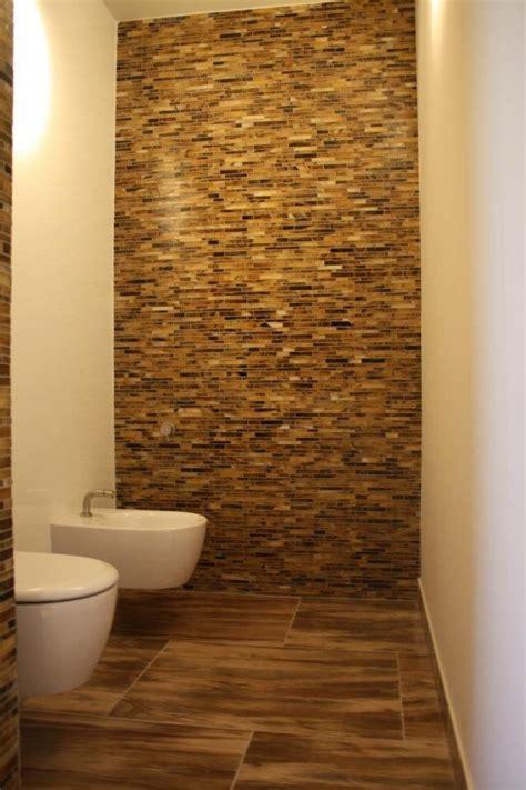 toilet met bidet 1000 images about toilet renovatie installatie