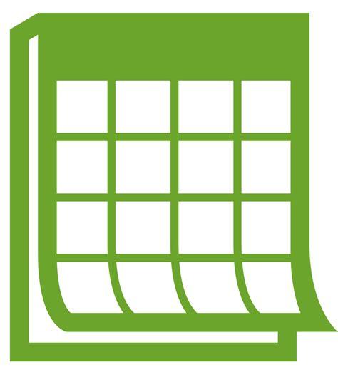 Calendar Icon Png Blank Calendar Icon Png
