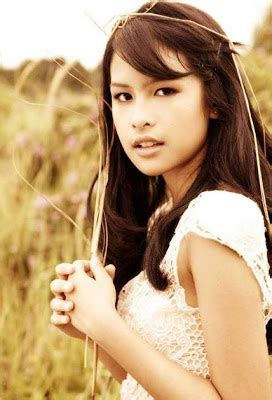 text biography maudy ayunda untitled biography maudy ayunda