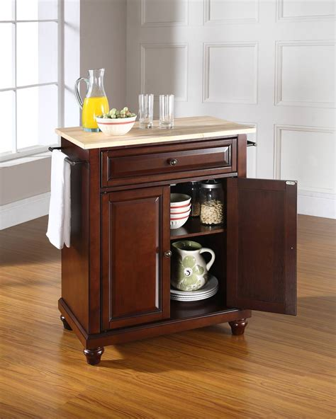 affordable kitchen island affordable kitchen islands with seating apoc by