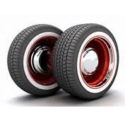 Maya Hot Rod Wheel  Wheels Smoothie Rims By H Roman