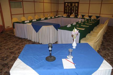 best western meeting rooms meeting rooms best western