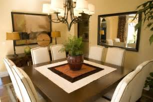 feng shui esszimmer feng shui articles interiors dining room