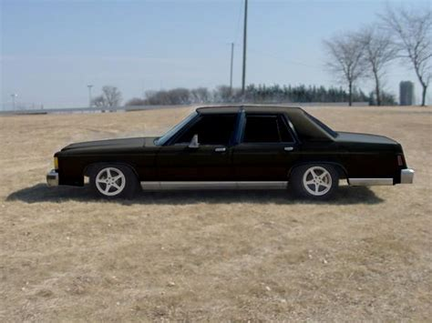 how make cars 1987 ford ltd crown victoria navigation system radchick 1987 ford ltd crown victoria specs photos modification info at cardomain