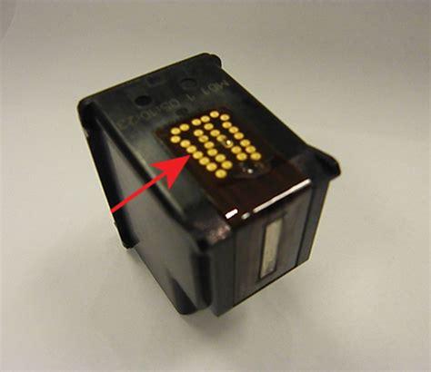 reset cartucce hp deskjet 2050 reset stante hp deskjet stanti hp