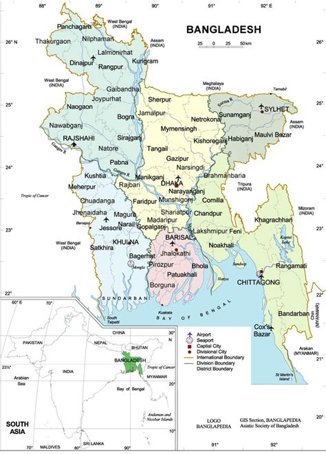 map of bangladesh map of bangladesh travel bangladesh