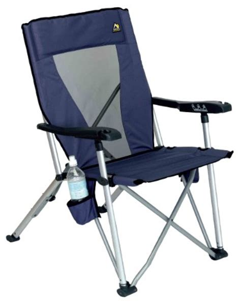 gci 3 position recliner outdoor folding chairs gci outdoor unifold recliner