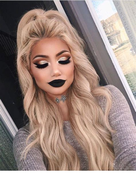 cute hair and makeup 17 best images about best makeup looks ideas on