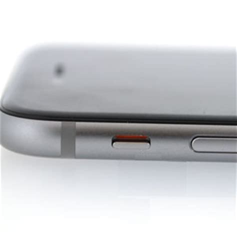 Iphone Switch set iphone side switch to lock rotation iphonetricks org