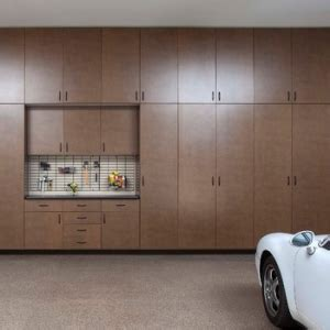 Garage Organization Fort Lauderdale Garage Organization Tips