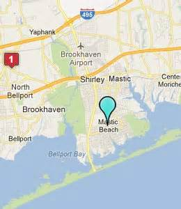 Map Of New York Beaches by Hotels Amp Motels Near Mastic Beach Ny See All Discounts