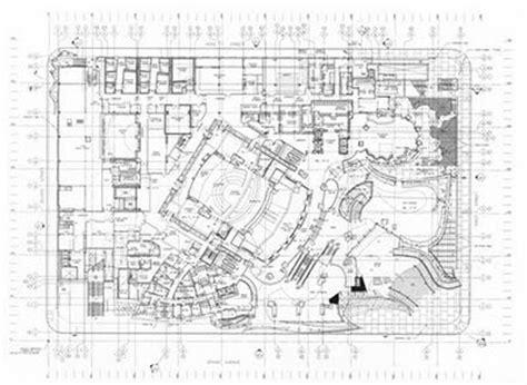 walt disney concert hall floor plan lo arquitect 211 nico sala de conciertos walt disney disney