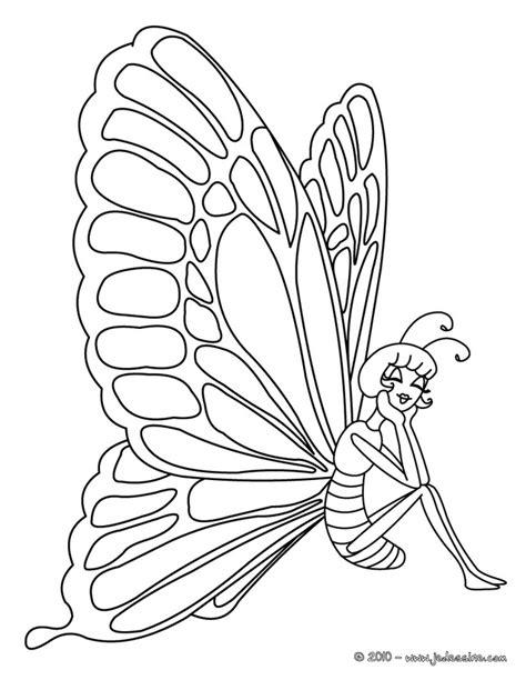 imprimer format dwg coloriage princesse 123 dessins 224 imprimer et 224 colorier