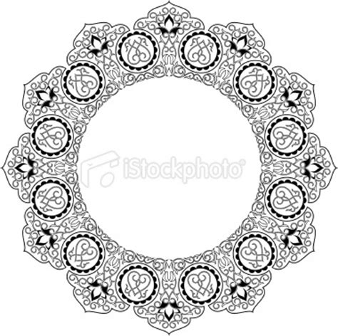 islamic pattern lace 17 best images about final project on pinterest cordoba