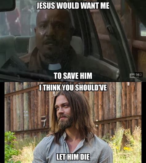 the walking dead memes 20 comical the walking dead memes sayingimages