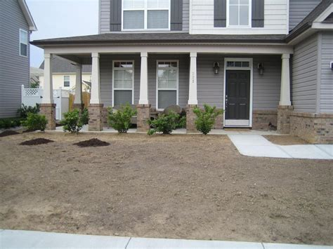 cheap house ideas cheap landscaping ideas for front yard amys office