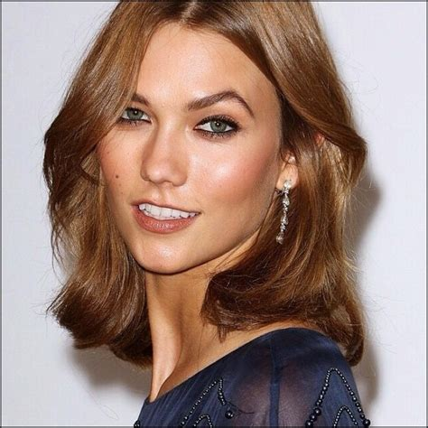 everyday hairstyles for thick medium length hair everyday hairstyles for thick medium length hair