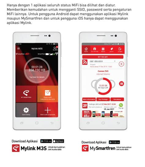 Modem Smartfren M3s smartfren modem andromax m3s tokopda