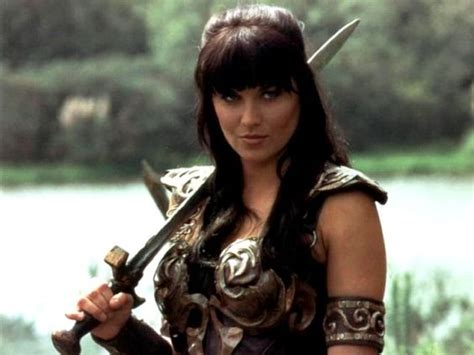 lucy lawless martial arts beautiful martial and new zealand on pinterest