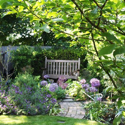 Secret Garden Ideas Amazing Secret Garden Design Ideas 1 Wartaku Net
