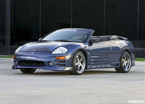 mitsubishi eclipse spyder 2013 mitsubishi eclipse spyder 3200x1200 multi all things