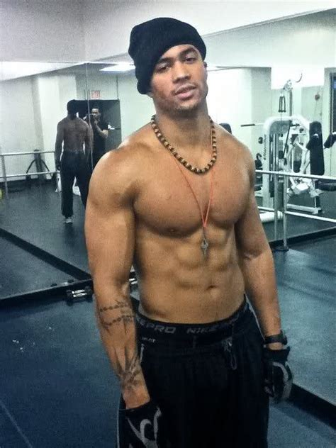 are boys from dominican republic short dominican men black women page 2 man candy