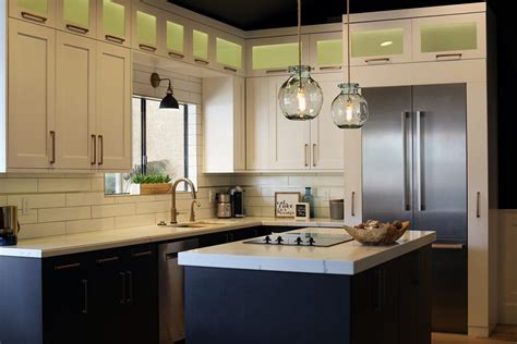 Kitchen Remodel Contractor by Design Build Kitchen Remodeling Pictures Arizona Remodel