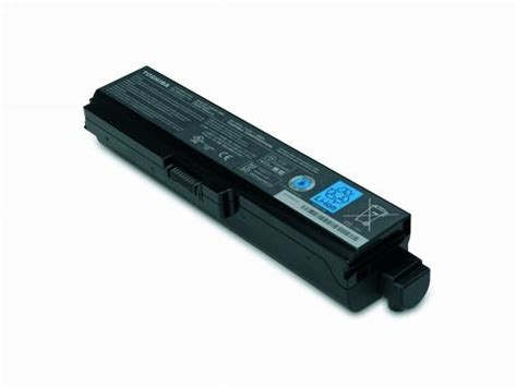 batteries tagged quot toshiba quot page 3 laptopparts ca