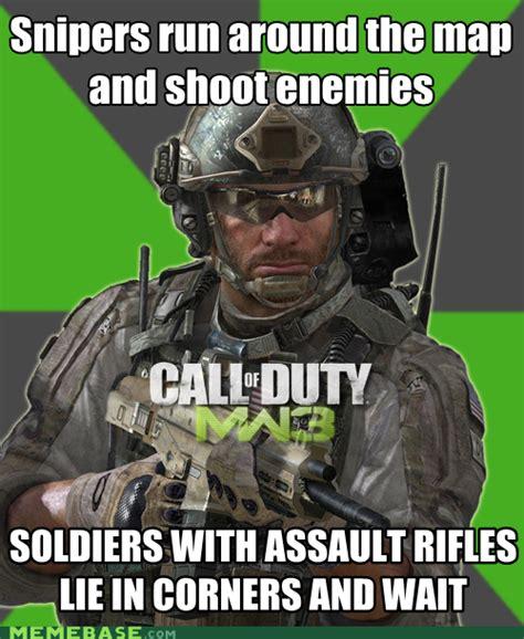 Cod Memes - cod memes