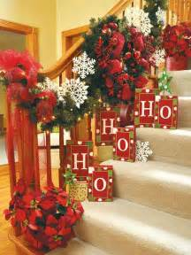 Xmas Decoration Ideas christmas decoration ideas for 2016