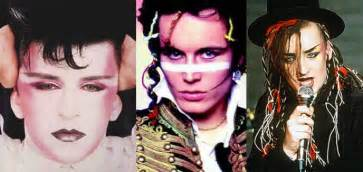 80s synth poppers visage adam and the ants ultravox duran duran