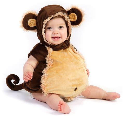 monkey costume mischievous monkey infant toddler costume buycostumes