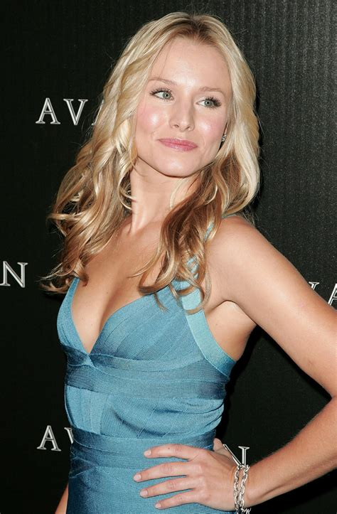 Bell Lookup Search Results For Kristen Bell Weight And Height Measurements Bra Size