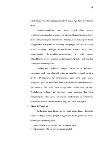 Analisis Data Penelitian Dengan Statistik Iqbal Hasan bab i v daftar pustaka