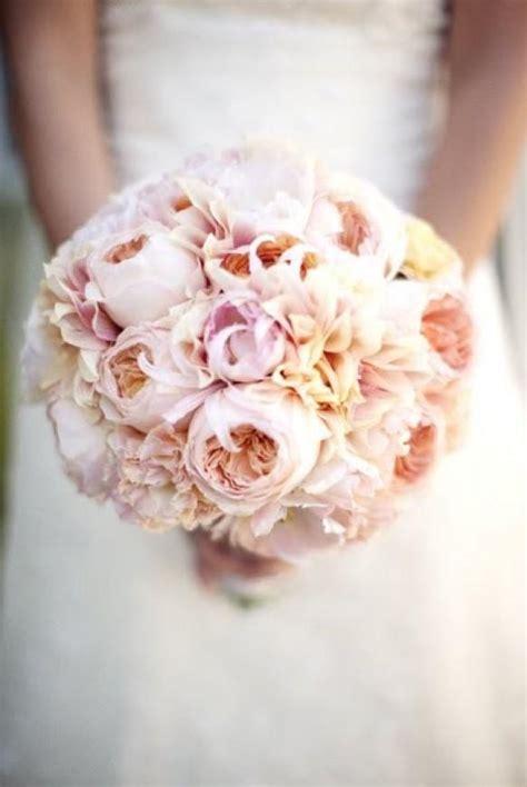 compact bridal bouquet blush pink wedding bouquet 796527 weddbook