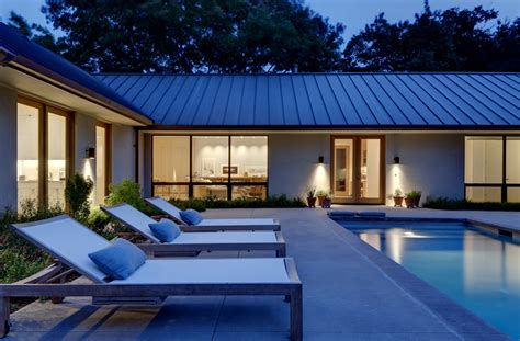 u shaped house plans with pool u shaped house with courtyard google search operation
