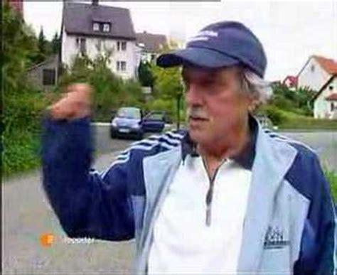 Motorrad Für Sozius by Motorradkontrollen In Der Eifel Funnydog Tv
