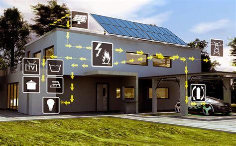 casa inteligente ya puedes tener una casa inteligente por poco m 225 s de 500