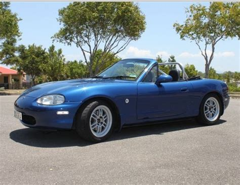 1999 mazda mx 5 miata service repair manual download best manuals 1999 mazda mx5 mx 5 miata service repair workshop manual download
