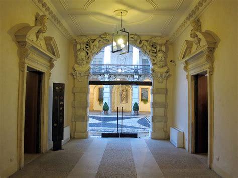 d italia vicenza gallerie d italia vicenza divertimento ensemble