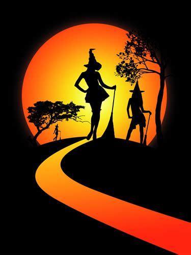 imagenes de jack halloween con frases pictures of witches for halloween