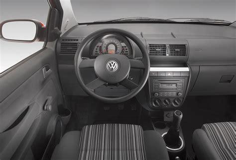 all car manuals free 1992 volkswagen fox interior lighting volkswagen fox hatchback review 2006 2012 parkers