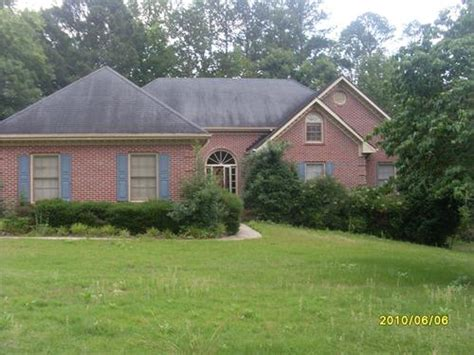 2200 weatherstone cr se conyers 30094 reo home
