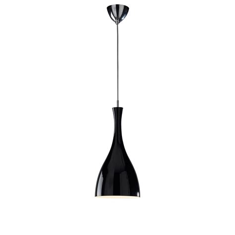 Black Pendant Lights For Kitchen Monty Kitchen Pendant Light Hicks Hicks