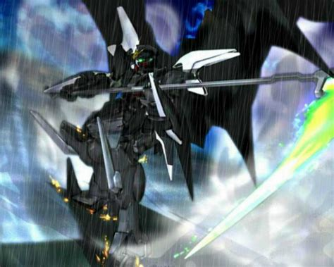 wallpaper of gundam wing gundam wing wallpapers wallpaper cave