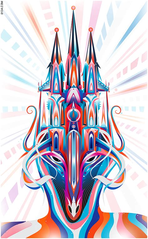 Amazing Graphic 9 the amazing graphic designs of matei apostolescu