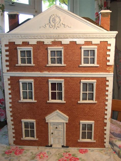 dolls houses past and present dolls houses past and present 28 images h 252 ckel posable dolls for dolls houses