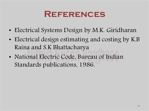 national electrical code installation except marine work of the national board of underwriters for electric wiring and apparatus as electric association classic reprint books electrical system design of garden project at belhaven 10