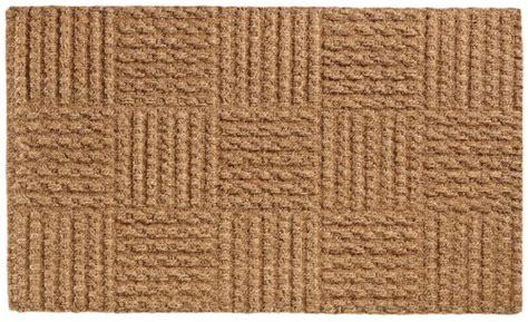 wall to wall bathroom rug cheap coir rugs coir rugs bathroom wall to wall carpet