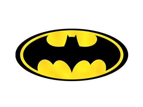wallpaper of batman logo batman symbol wallpapers wallpaper cave